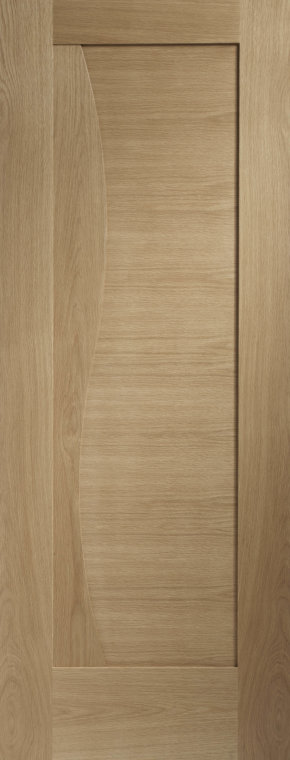 Emilia Unfinished Oak