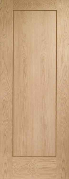 Pattern 10 Pre-Finished Oak