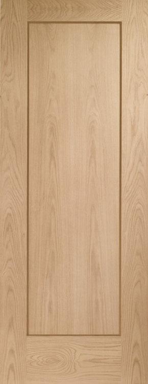 Pattern 10 Unfinished Oak