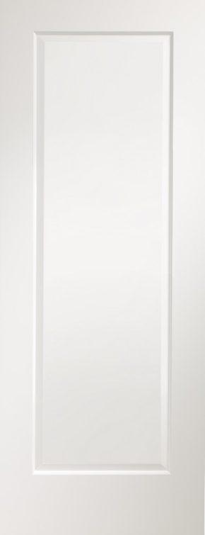 Cesena Pre-finished White