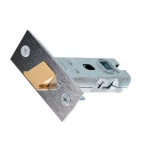 Architectural Tubular Mortice Latch