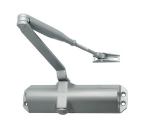 Samson Size 2-4 Overhead Door Closer
