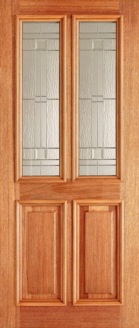 Derby Mt Elegant Zinc Glass Rm1s Hardwood Trading Doors