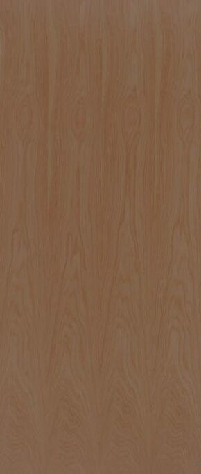 Solid Core Door Blanks FD30 and FD60