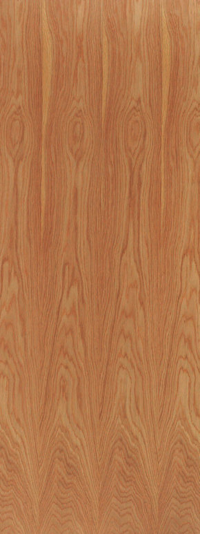 Hardwood Lipped Door Blanks FD60