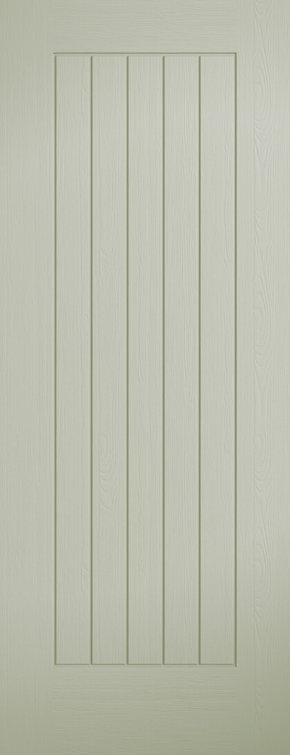 Norfolk French Sage Timber Composite