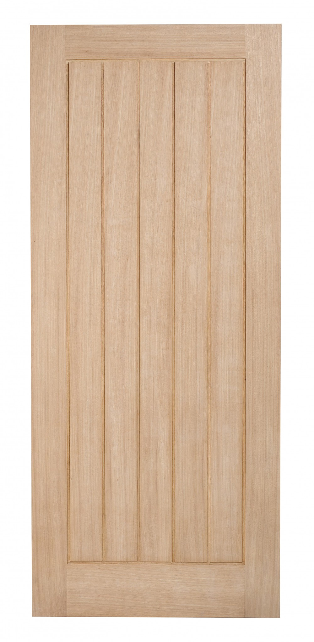 Oak Geneva Part L Warmerdoor Trading Doors