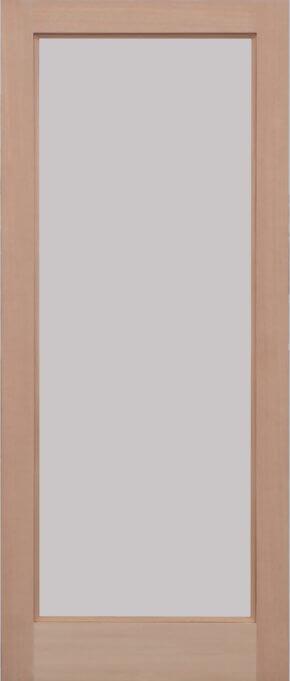Hemlock Pattern 10 44mm