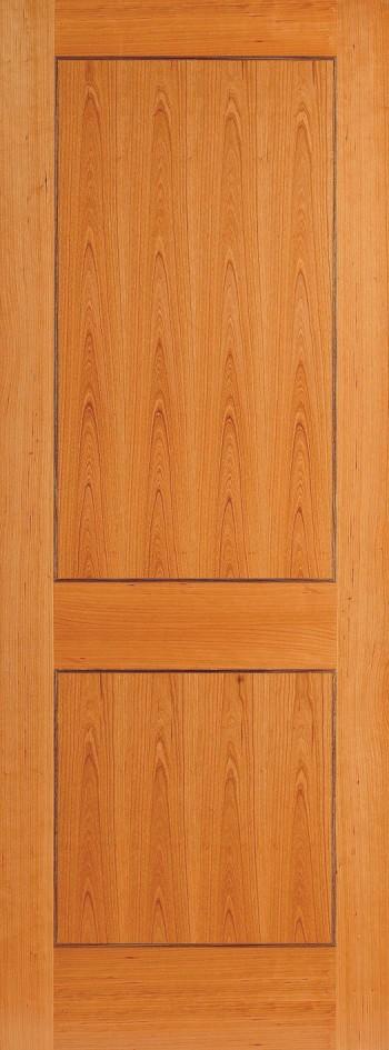 Oak inlay 1 panel door trading doors for 1 panel inlaid oak veneer door