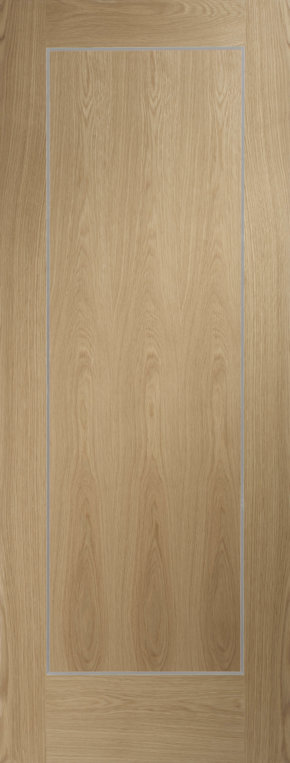 Varese Oak