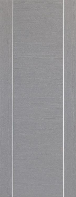 Forli Light grey