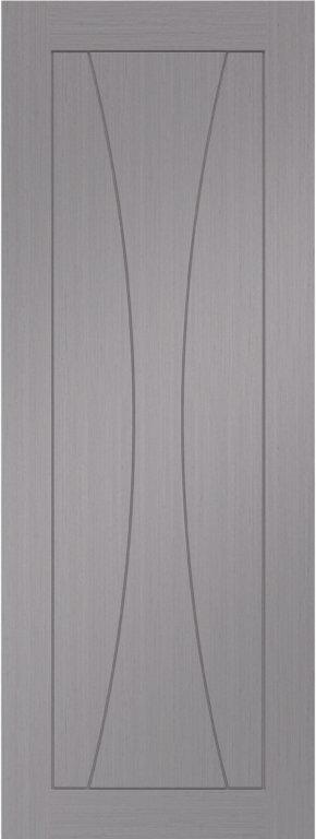 Verona Light Grey