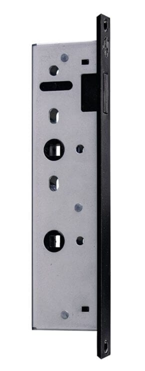 Privacy Manhattan Magnetic Latch
