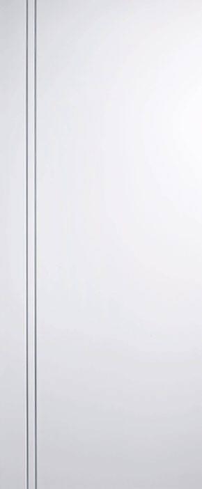 Sierra Blanco White
