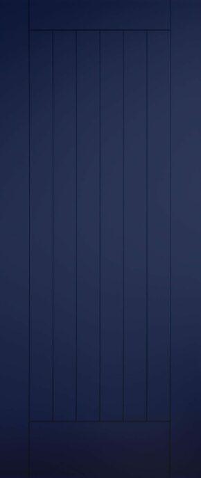 Suffolk Tricoya Colbalt Blue