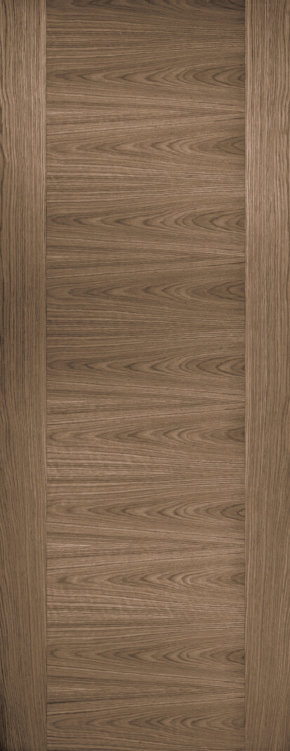 Sofia Walnut Internal Door