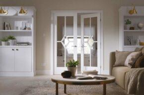 White-Reims-Glazed-Pair-LifeStyle