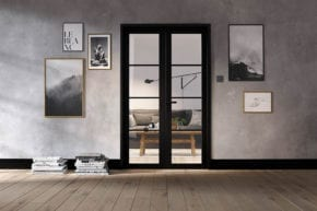 room-divider-black-soho-w4-lifestyle