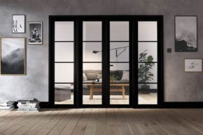 room-divider-black-soho-w8-lifestyle